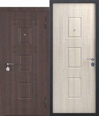 Входная-дверь-Виктория