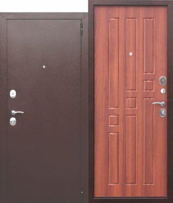 Входная-дверь-Гарда-8-мм-Рустикальный-дуб