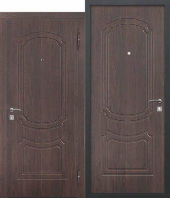 Входная-дверь-Классик