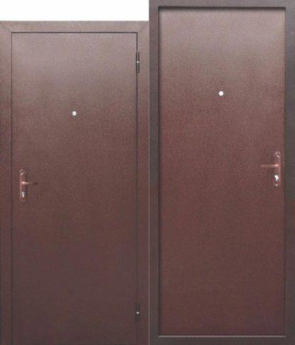 Входная-дверь-СТРОЙГОСТ-5-РФ-Металл-1
