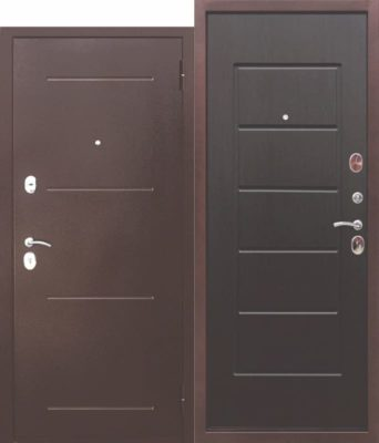 Входная-дверь-75-Гарда-Венге
