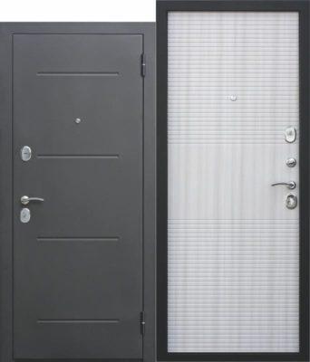 Входная-дверь-75-Гарда-МУАР-Дуб-сонома