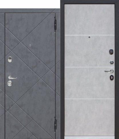 Входная-дверь-9-см-БРУКЛИН