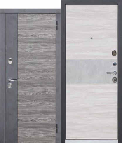 Входная-дверь-95-см-ОРЛАНДО-бетон-графит