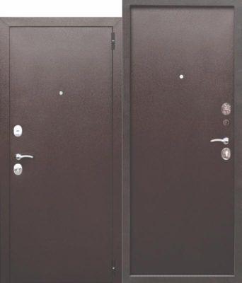 Входная-дверь-GARDA-Металл-1