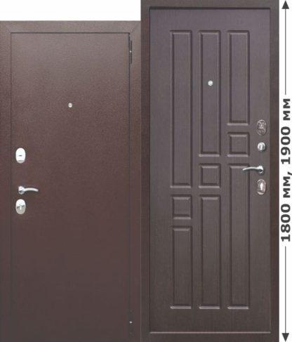 Нестандартная-входная-металлическая-дверь-Garda-mini