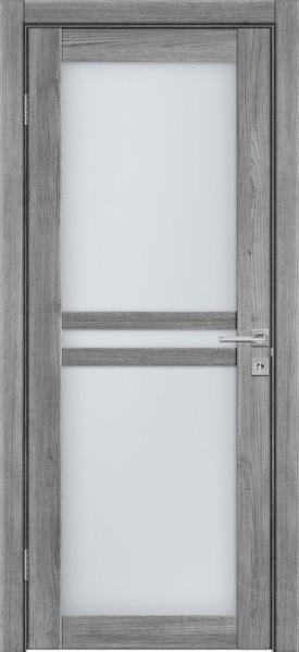 межкомнатная дверь в стиле модерн купить Саранске