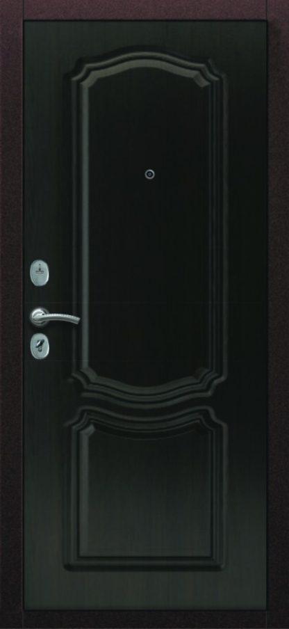 классические входные двери купить в Саранске - Мастерок