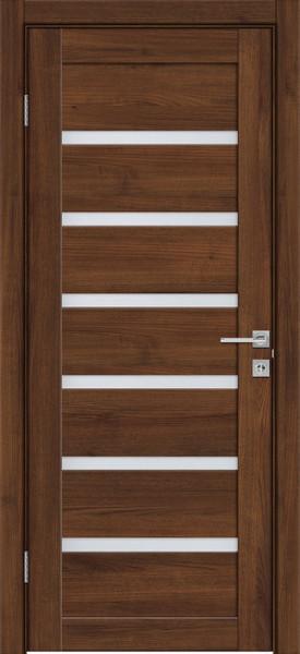 Люкс двери в Саранске