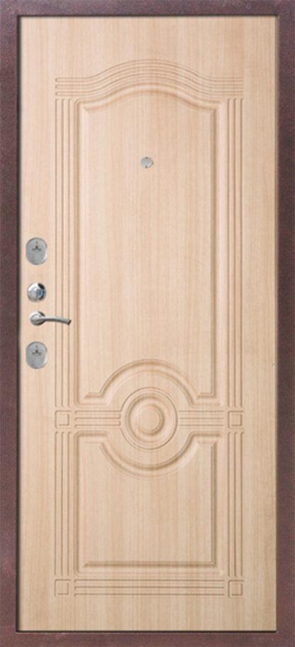 входные двери люкс в саранске купить в магазине мастерок