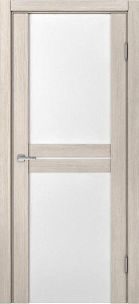 межкомнатная дверь Мастерок
