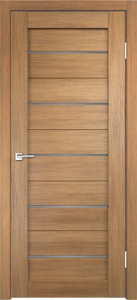 красивые двери в саранске купить недорого