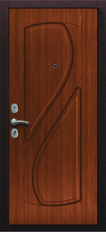 двери модерн купить в Саранске - магазин мастерок