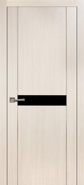 межкомнатная дверь для зала