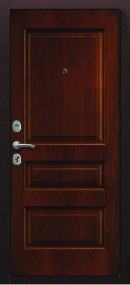 Входная дверь коллекции прованс магазин мастерок саранск