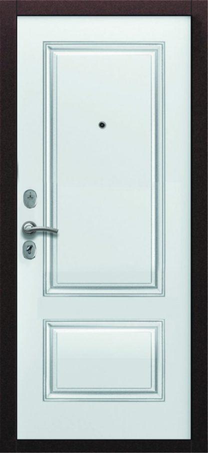 rossijanka lyuks c paneljami iz kollekcii neoklassika inside2