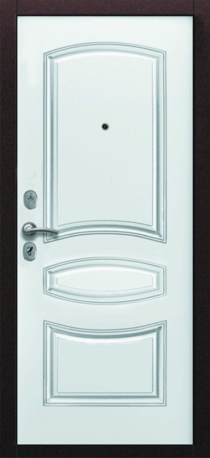 rossijanka lyuks c paneljami iz kollekcii neoklassika inside3