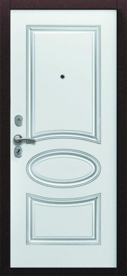 rossijanka lyuks c paneljami iz kollekcii neoklassika inside4
