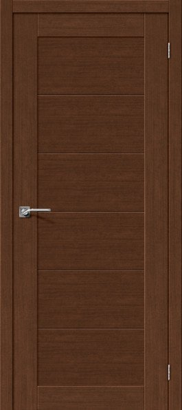 legno 21 brown oak