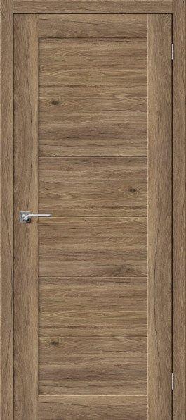 legno 21 original oak