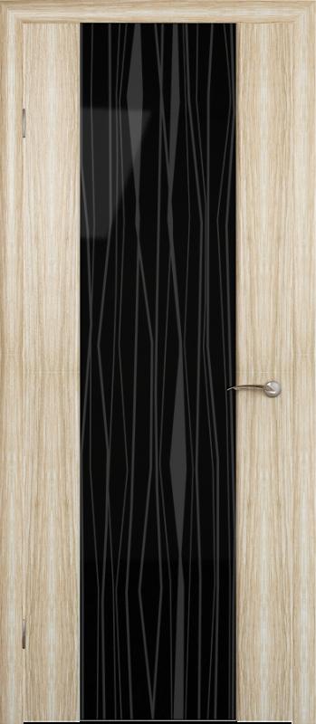 купить межкомнатную дверь ТРР21 1