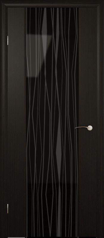 купить межкомнатную дверь ТРР21 2