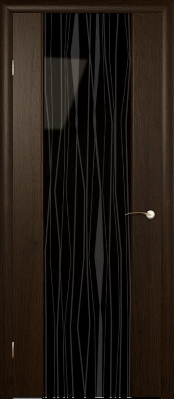 купить межкомнатную дверь ТРР21 3