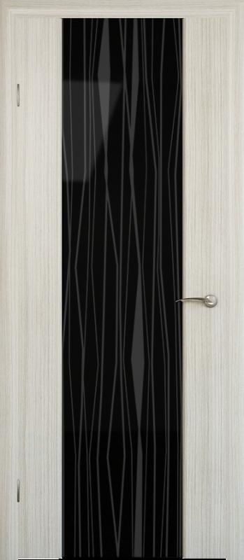 купить межкомнатную дверь ТРР21 4