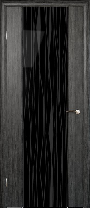 купить межкомнатную дверь ТРР21 5