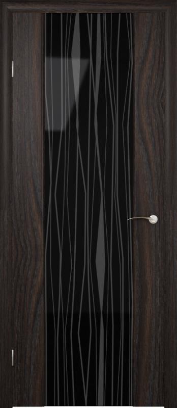 купить межкомнатную дверь ТРР21 6
