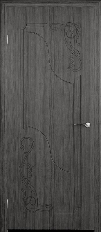 межкомнатная дверь ДФГ 22 10