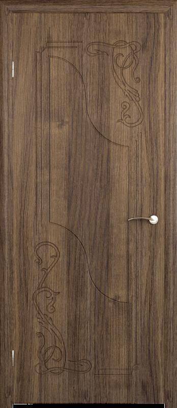 межкомнатная дверь ДФГ 22 12