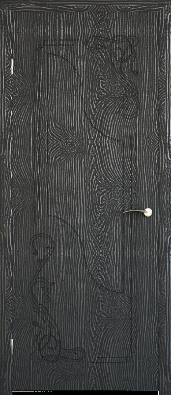 межкомнатная дверь ДФГ 22 13