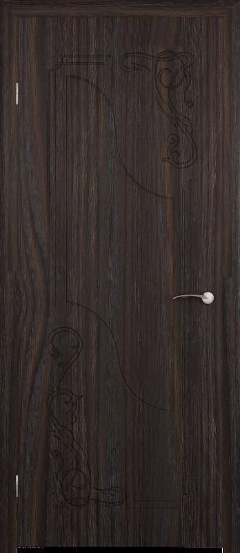 межкомнатная дверь ДФГ 22 14