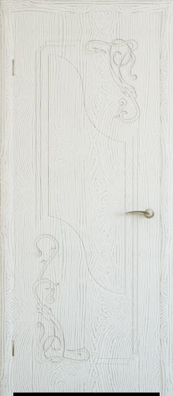 межкомнатная дверь ДФГ 22 2