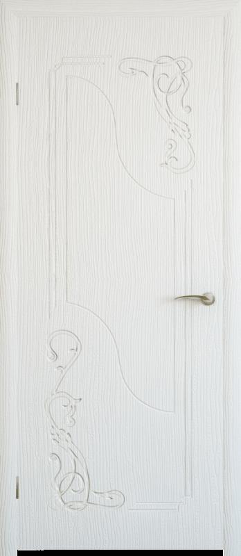 межкомнатная дверь ДФГ 22 3