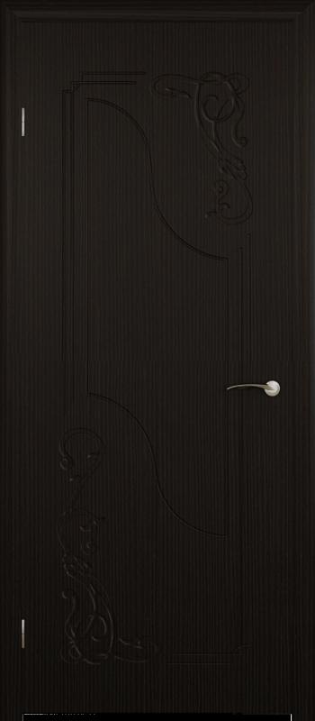 межкомнатная дверь ДФГ 22 4