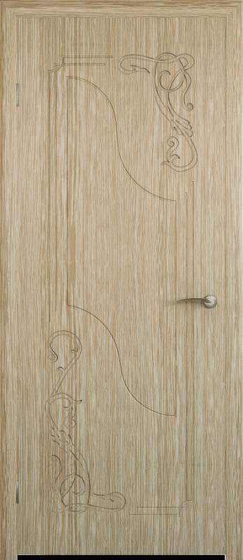 межкомнатная дверь ДФГ 22 5