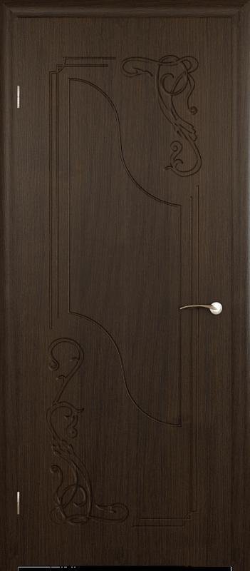 межкомнатная дверь ДФГ 22 8