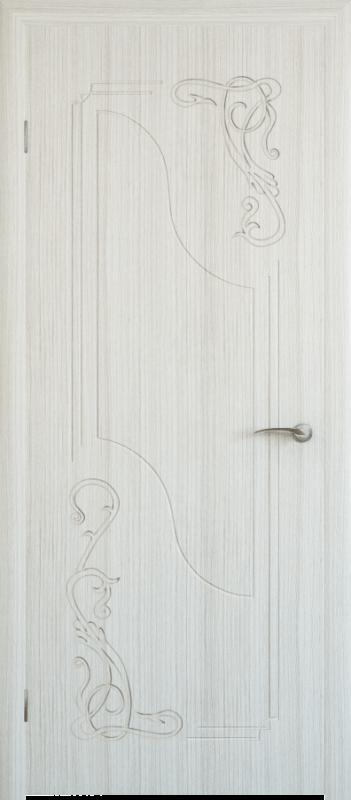 межкомнатная дверь ДФГ 22 9