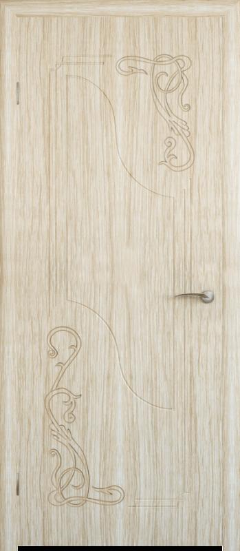межкомнатная дверь ДФГ 22
