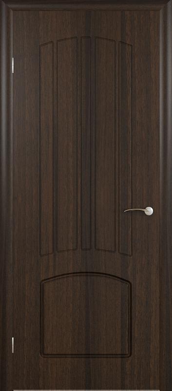 межкомнатная дверь ДФГ 25