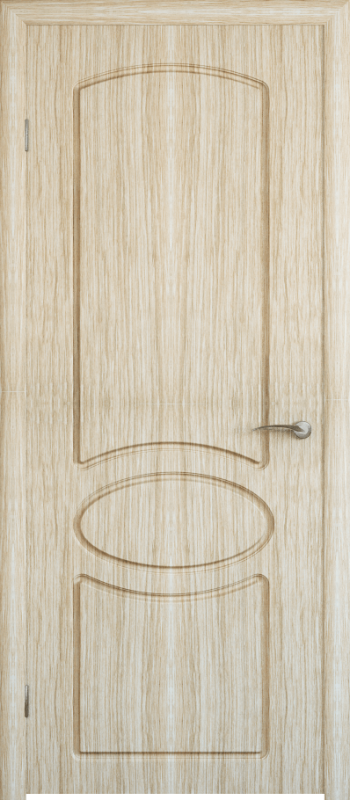 межкомнатная дверь ДФГ 26 1