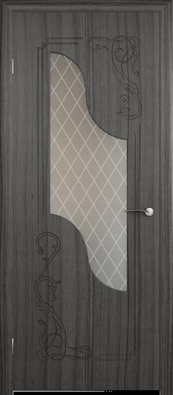 межкомнатная дверь ДФГ 26 10 1
