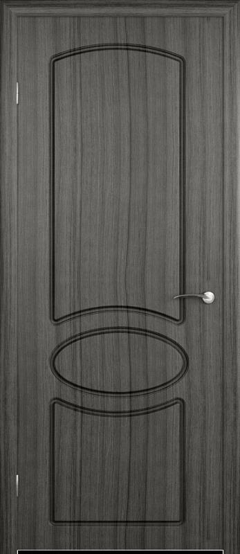 межкомнатная дверь ДФГ 26 10