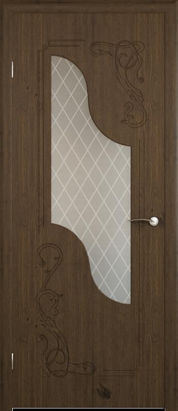 межкомнатная дверь ДФГ 26 11 1