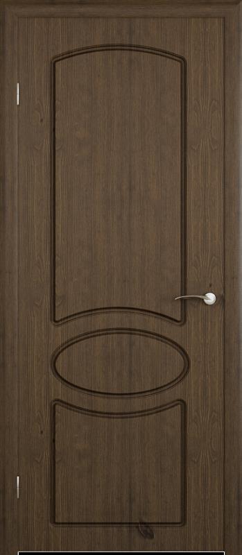 межкомнатная дверь ДФГ 26 11