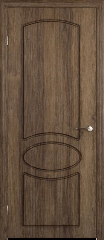 межкомнатная дверь ДФГ 26 12