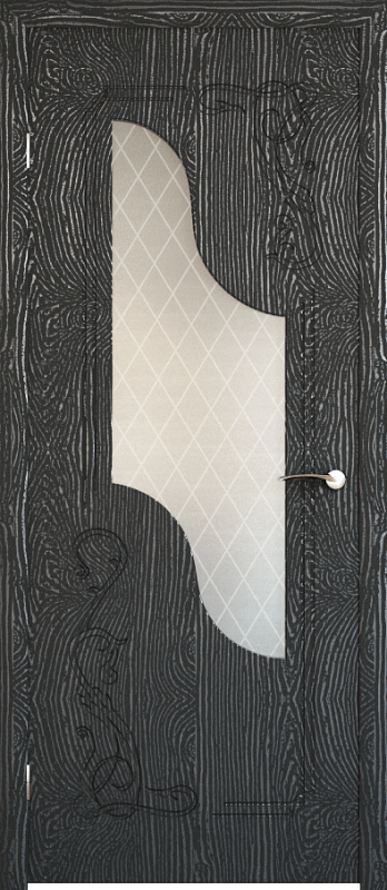 межкомнатная дверь ДФГ 26 13 1