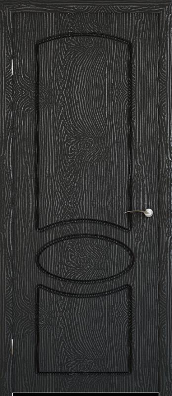 межкомнатная дверь ДФГ 26 13